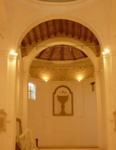 Chiesa San Francesco (2)